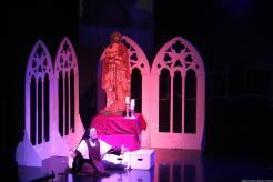 TERESA DE JESUS MUSICAL GRUPO ARAL EN ALMUÑECAR 17