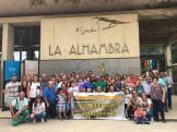 VECINOS DE TORRECUEVAS EN LA ALHAMBRA Y EL ALBAICIN 17 (3)