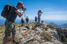 EXPERIENCIAS FOTOGRAFICAS EN LA NATIURALEZA CON ACTIV8YOU