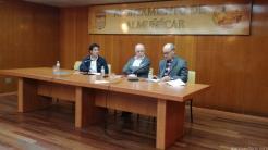 TOMAS HERNADEZ PRESENTO HOTEL EL COMERCIO EN ALMUÑECAR 17 (3)