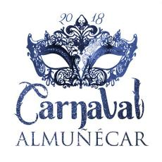 CARNAVAL_FACE_PERFIL