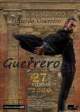 27 ABRIL GUERRERO ALMUÑECAR 18