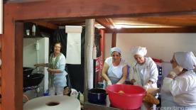CONVIVENCIA FAMILIAR BORRIQUITA AQUATROPIC ALMUÑECAR ELA 18 (3)