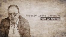 ARCADIO LOPEZ RECITARA EN ACUARIO ALMUÑECAR 18