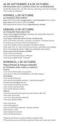 PROGRAMA VI FESTIVAL DEL MAR EN ESPAÑOL 18