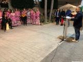 LECTURA MANIFIESTO INSTITUCIONAL DIA DE ANDALUCIA EN LA HERRADURA 20