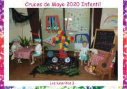 CRUCES DE MAYO PREMIO INFANTIL AMUÑECAR 20