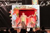 FESTIVAL TITERES PENEQUE EN LA HERRADURA 20
