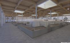 10 Mercado Interior Diurno