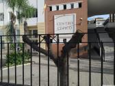 PODA CENTRO CIVICO LA HERRADURA 20 2
