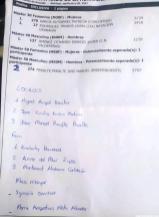 CLASIFICACIONES POR CATEGORIIAS T (2)