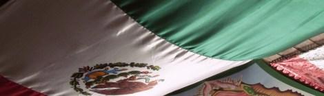 Mexicaníssimo!