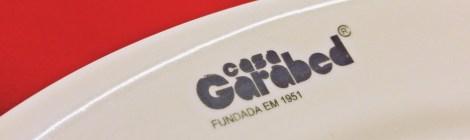 Casa Garabed