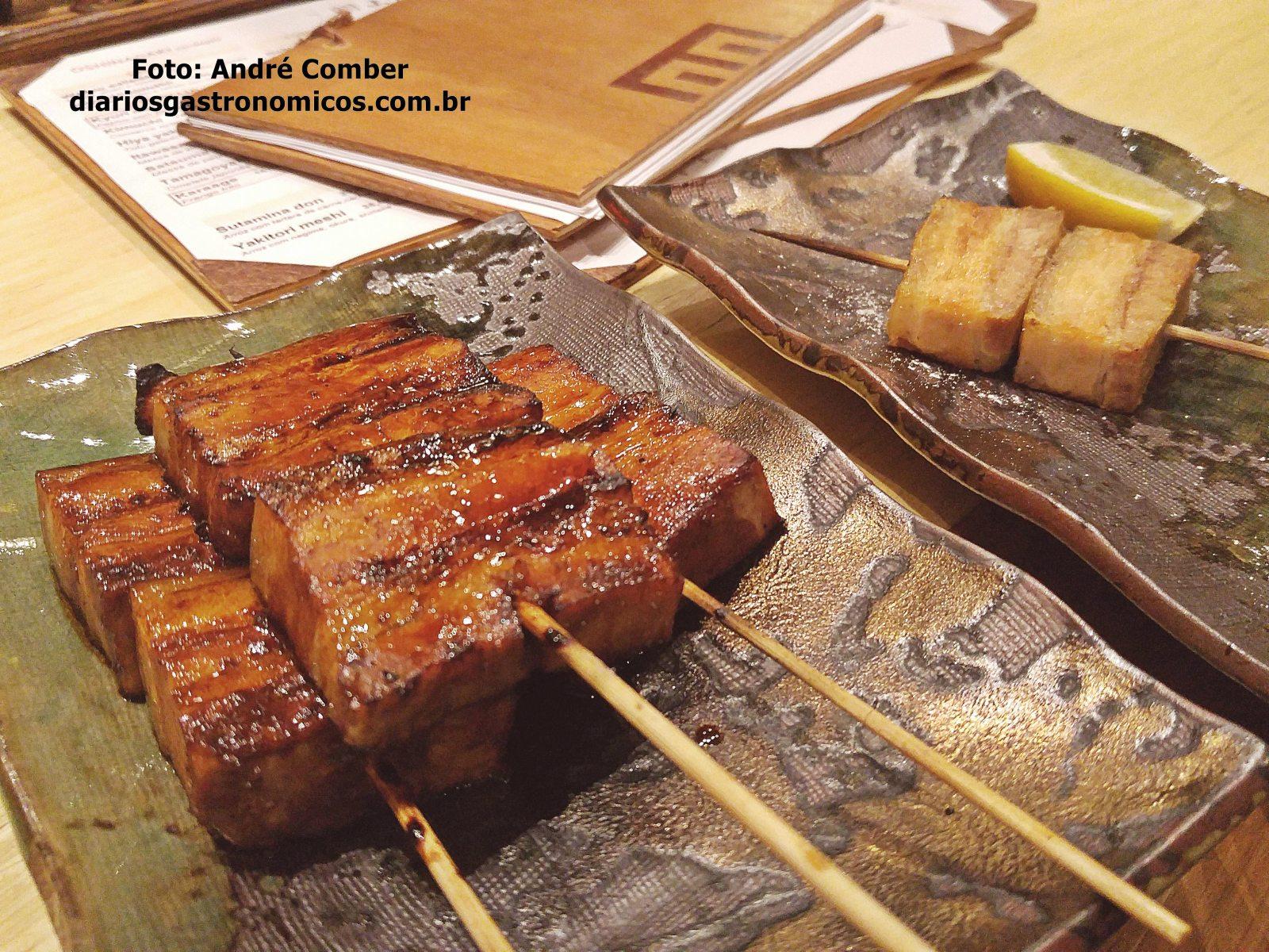 yorimichi-izakaya-barriga-de-porco
