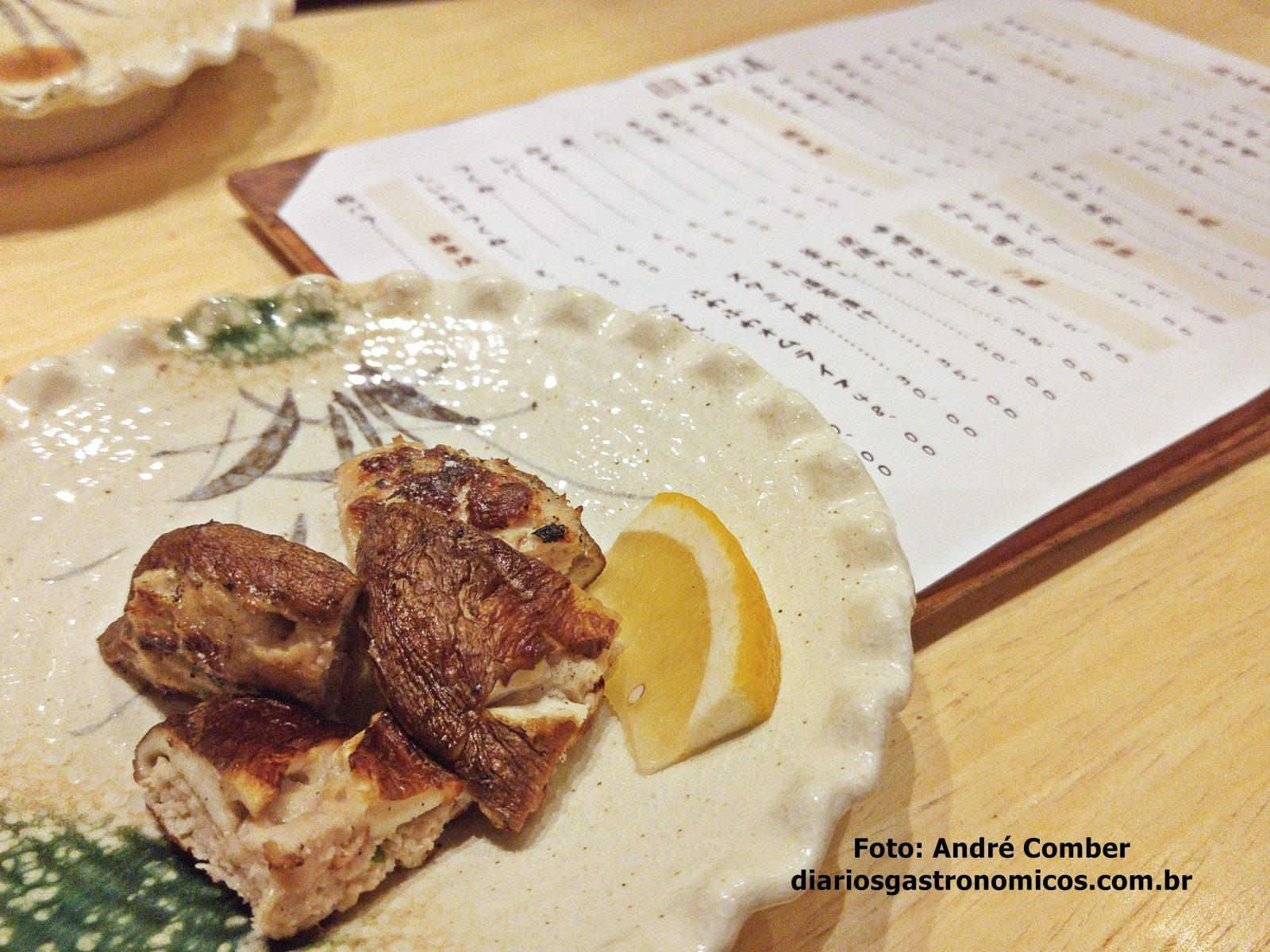 yorimichi-izakaya-shitake