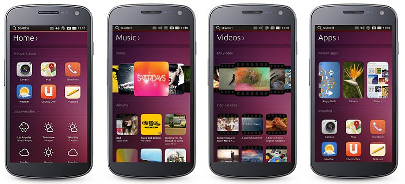 ubuntu-telefonos