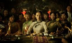 El filme preserva la esencia de la ropa de Oriente / Foto: clothesonfilm.com
