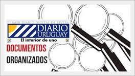 DIARIO-URUGUAY-DOC