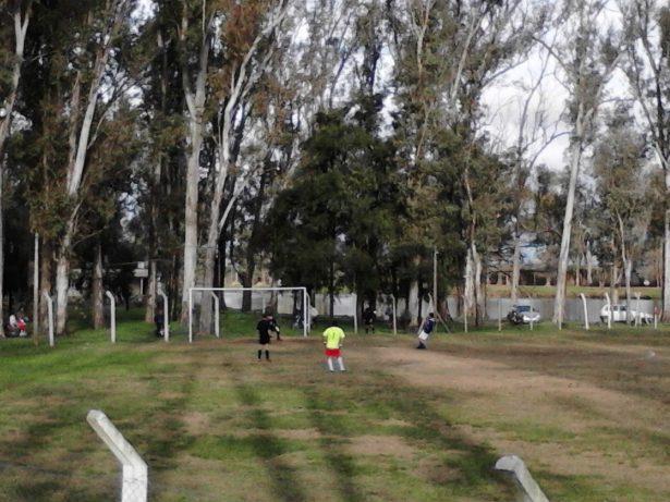 parque-25-de-agosto-Tacuarembo
