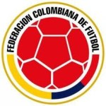 FEDERACION COLOMBIANA