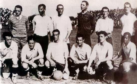 1926-uruguay.copa america