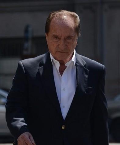 El árbitro uruguayo José María Codesal fue el encargado del ingreso a la AUF de Eugenio Figueredo, y Codesal posteriormente le presentó a Figueredo a don Eduardo Rocca Couture, que le daría su primer cargo internacional en la Conmebol.