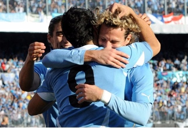 uruguay-campeon-america-y sus goles