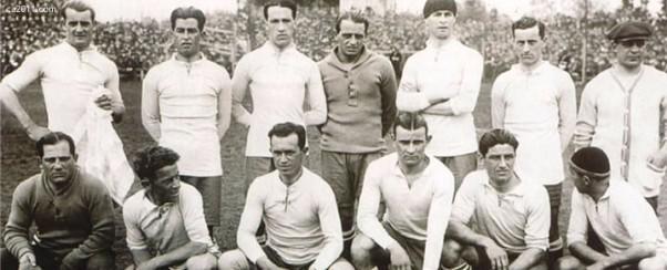 uruguay-copa-america-1924
