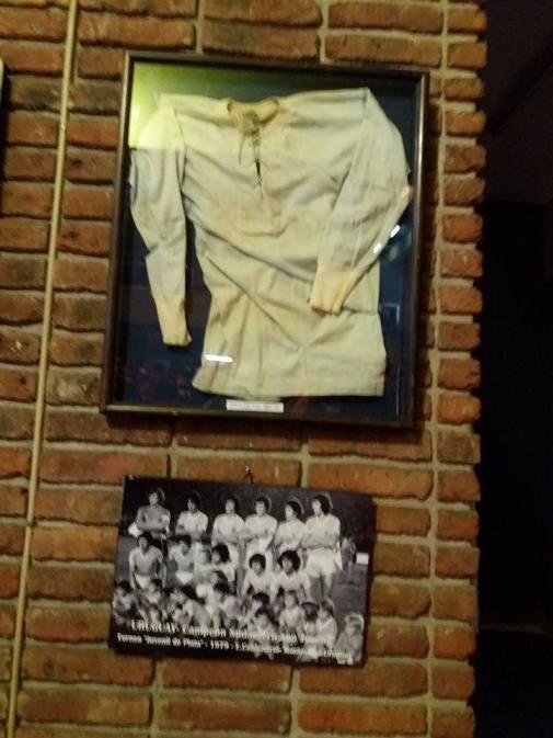 museo del futbol en rivera.2017b