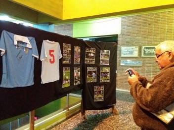 museo del futbol en rivera.2017c