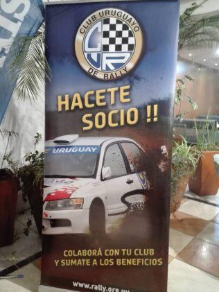 rally 2018c