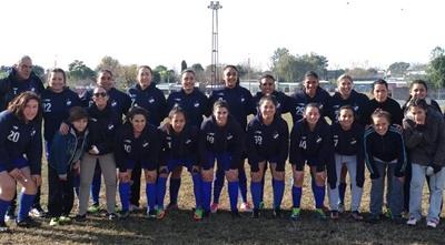 Club Nacional de Artigas