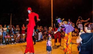 barros balncos carnaval 2