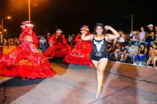 barros balncos carnaval 5