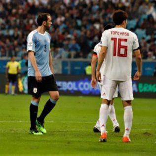 uruguay 1 japon 1 b
