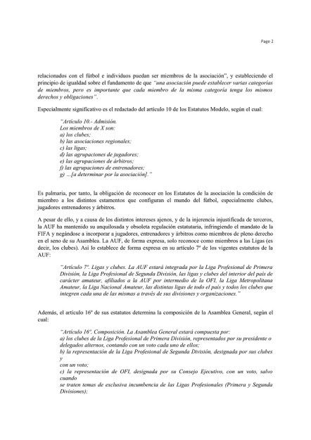 INTERVENCION AUF.2
