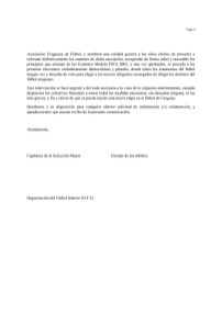 INTERVENCION AUF.4