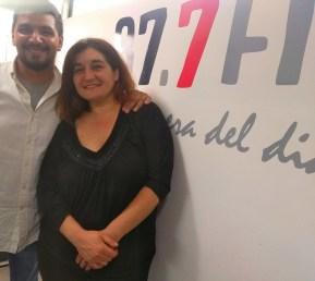 Nivia Gazzaneo diario Uruguay tanita5