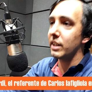 juan yordi PN de Rivera