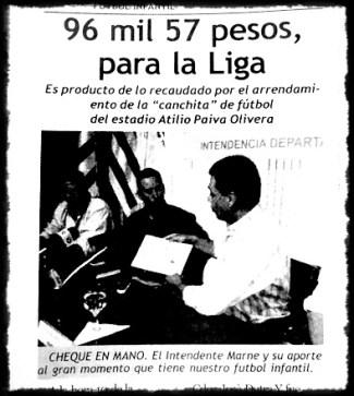 record-59