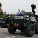 FANB se prepara para continuar desactivando minas antipersonas en Apure (+Video)