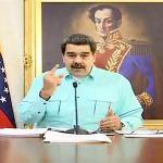 """¡Independencia! Este 19 de Abril partirá desde Caracas la """"Gran Marcha de las Antorchas Libertarias"""""""