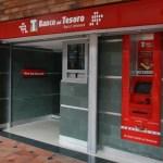 Banco del Tesoro y Fogade tienen nuevos jefes ¡Aquí te contamos más!