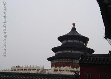 heaven-temple