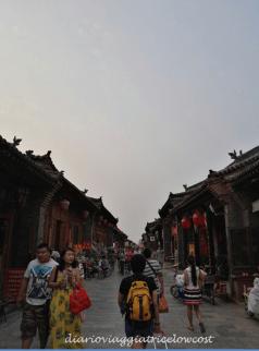 pingyao-ancient-town-2
