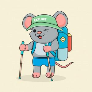 caminante-lindo-raton-mochila_253952-360