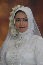ira_wedding2