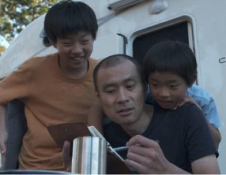 「ヨシタケシンスケ 子供」の画像検索結果