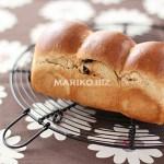 きなこパン