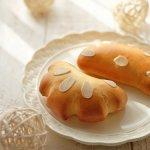 菓子パン(クリームパン・コッペパン・あんパン)
